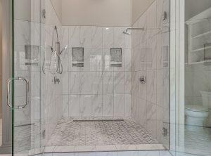 6316GoldCypress-bath6