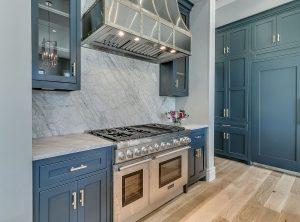 6316GoldCypress-kitchen5