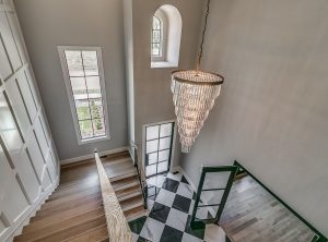 6316GoldCypress-stairs