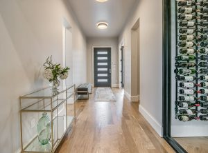 909NW156-entry