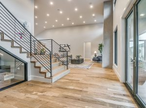 909NW156-entry2