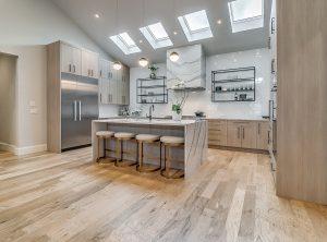 909NW156-kitchen
