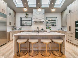909NW156-kitchen2