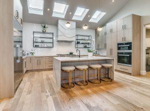 909NW156-kitchen3