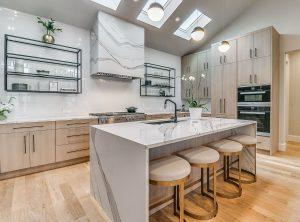 909NW156-kitchen4