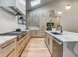 909NW156-kitchen5