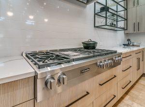 909NW156-kitchen6