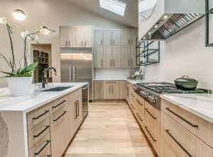 909NW156-kitchen7
