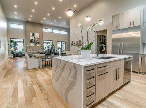 909NW156-kitchen8