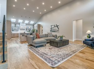 909NW156-living