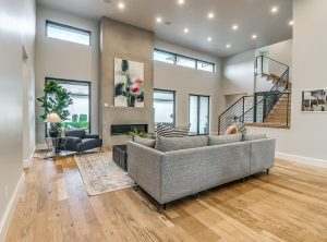 909NW156-living2