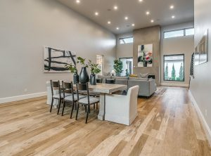 909NW156-living4