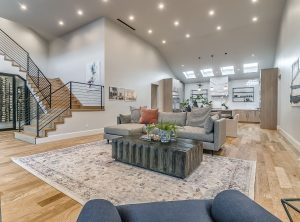 909NW156-living5