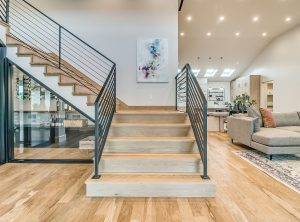 909NW156-stairs