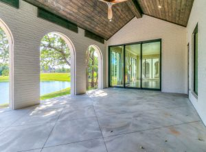 9333-Lake-Way-Run-exteriorpatio