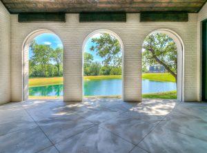 9333-Lake-Way-Run-exteriorpond