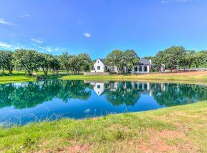 9333-Lake-Way-Run-pond