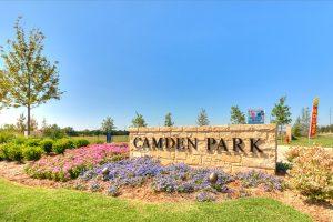 Camden Park Community