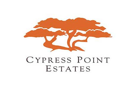 Cypress Point Estates at Oak Tree