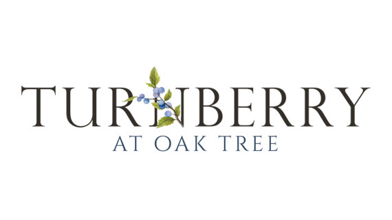 Turnberry at Oak Tree
