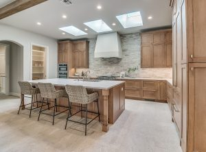 15605woodleaf-kitchen