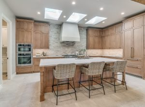 15605woodleaf-kitchen2