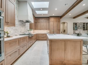 15605woodleaf-kitchen4