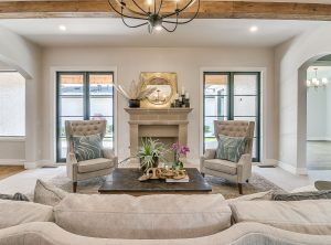 15605woodleaf-living4