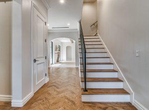 15605woodleaf-stairs