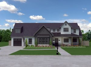 800 Turnberry Updated Exterior 1