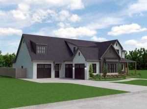 800 Turnberry Updated Exterior 4