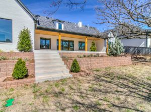 800turnberry-backpatio2