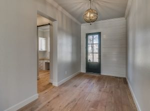 800turnberry-entry