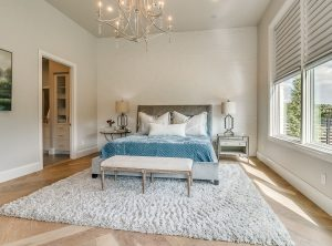 901nw156th-bedroom2