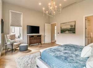 901nw156th-bedroom3