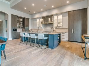 901nw156th-kitchen