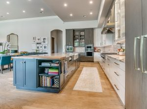 901nw156th-kitchen2