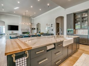 901nw156th-kitchen3