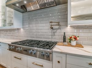 901nw156th-kitchen4
