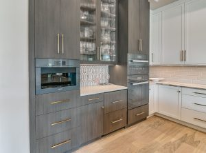 901nw156th-kitchen5