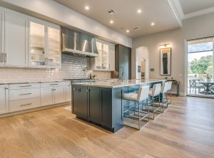 901nw156th-kitchen6