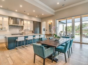 901nw156th-kitchen7
