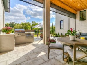 901nw156th-patio