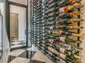 901nw156th-wine2