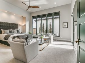 905NW156th-bed