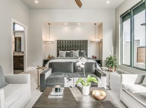 905NW156th-bed2