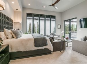 905NW156th-bed3