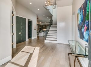 905NW156th-entry