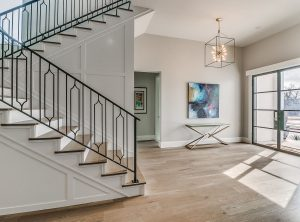 905NW156th-entry2