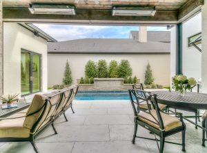 905NW156th-patio